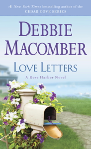 Love Letters Summary