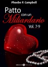 Patto Con Un Miliardario Vol 7-9