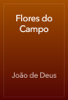 JoГЈo de Deus - Flores do Campo artwork