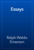 Ralph Waldo Emerson - Essays ilustración