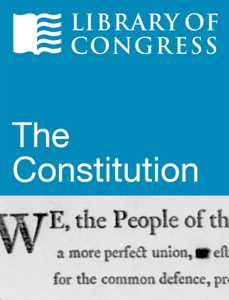 The Constitution Book Review