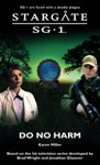 Stargate SG-1 - Do No Harm