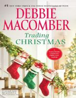 Debbie Macomber - Trading Christmas artwork
