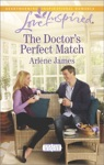 The Doctors Perfect Match