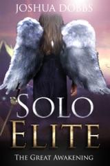 Solo Elite The Great Awakening