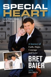 Special Heart PDF Download