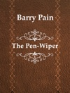 The Pen-Wiper