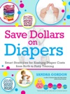 Save Dollars On Diapers