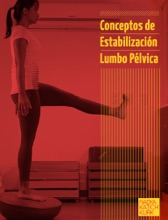 Estabilización Lumbo Pélvica