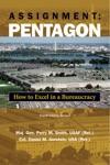 Assignment Pentagon