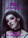 Veil Of The Damned