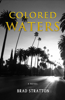 Brad Stratton - Colored Waters artwork