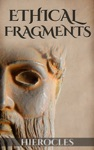 Ethical Fragments