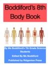Boddifords 8th Body Book