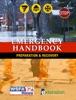 Emergency Handbook