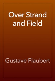 Over Strand and Field PDF Download