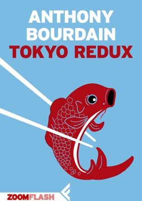 Tokyo redux pdf Download