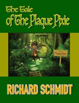 More Books by Richard Schmidt