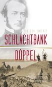 Schlachtbank Düppel: 18. April 1864.