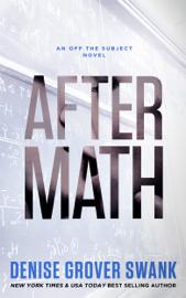 After Math book
