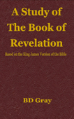 A Study of the Book of Revelation