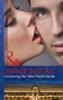 Jennie Lucas - Uncovering Her Nine Month Secret artwork