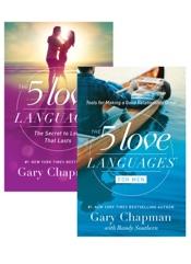 The 5 Love Languages/The 5 Love Languages for Men Set