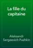 Alexander Pushkin - La fille du capitaine artwork