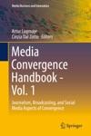 Media Convergence Handbook - Vol 1