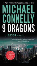 Nine Dragons PDF Download