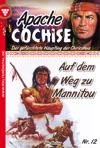 Apache Cochise 12 - Western