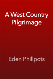 A West Country Pilgrimage book