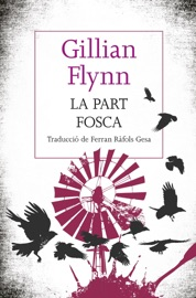 La part fosca PDF Download