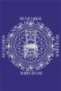 Ram Dass - Be Here Now artwork