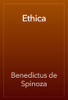Benedictus de Spinoza - Ethica artwork