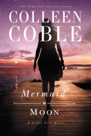 Mermaid Moon PDF Download