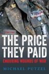 The Price They Paid