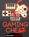 Gaming Cheat Basics