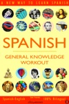 Spanish General Knowledge Workout 1