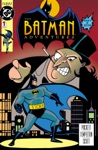 The Batman Adventures 1992 - 1995 1