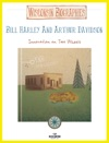 Bill Harley And Arthur Davidson Level 3