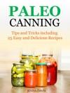 Paleo Canning