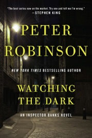 Watching the Dark PDF Download