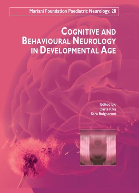 Positron emission tomography study of human brain functional development