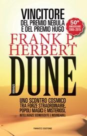 Download Dune