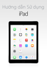 Apple Inc. - Hướng dẫn Sử dụng iPad cho iOS8.4 artwork