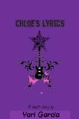 Chloe's Lyrics