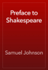 Samuel Johnson - Preface to Shakespeare artwork