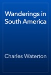Wanderings In South America
