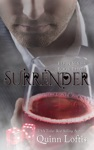Surrender Book 3 Elfin Series